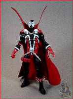 Spawn Custom Figure by starwarsgeekdotnet