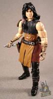 Custom Star Wars Quinlan Vos