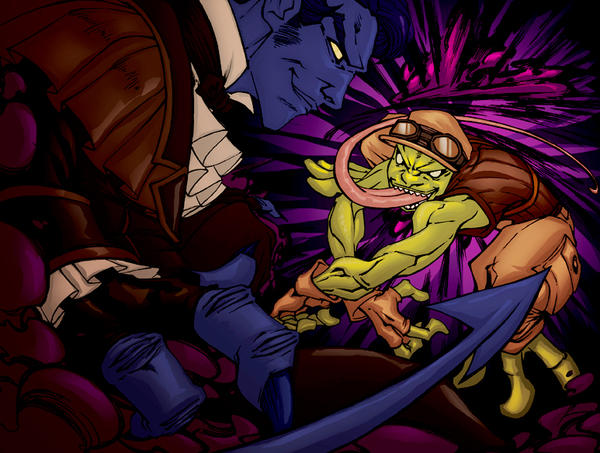 nightcrawler_vs__toad_by_biggcaz-d31g9ow