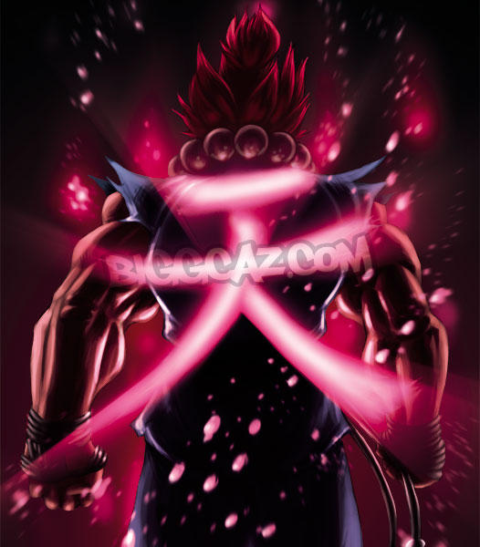 Akuma: Instant Hell Murderer