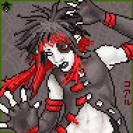 FP: Goar-u-san by Bampire