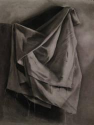 Cloth by Quelaag