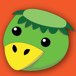 Kappa-Happa's Profile Picture