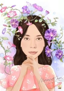Lola22's Profile Picture