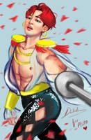Swordmin