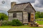 Washington on the Brazos Farm 3