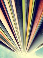 Rainbow by pop22