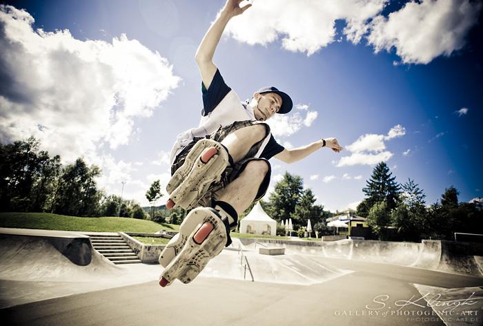 Skate 1 by photogenic-art