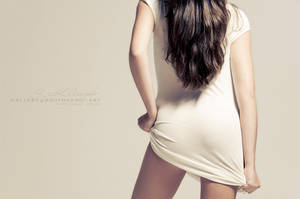 Anna 3 by photogenic-art
