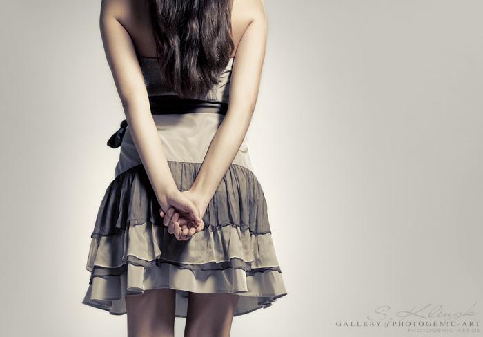 Anna 6 by photogenic-art