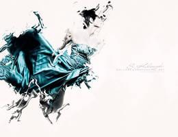 Nadine V by photogenic-art