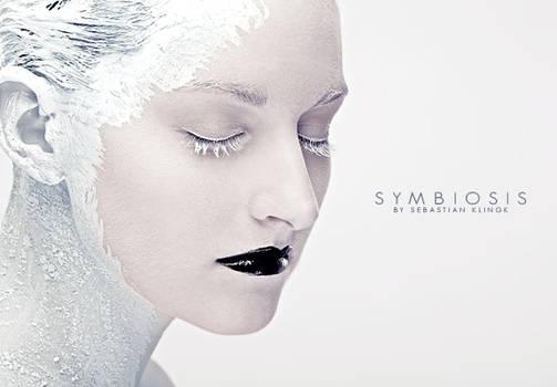 Symbiosis - Carolin IV