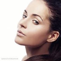 Fabiola II-I-II by photogenic-art