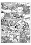 Manga Academy Ch2z 22