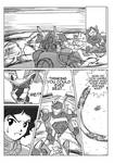 Manga Academy Ch2z 25
