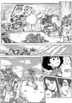 Manga Academy Ch2z 28