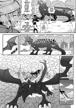 Manga academy vol2 pg 29