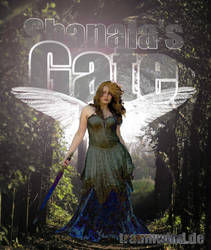 Shanala's Gate