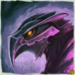Falcobotamurai