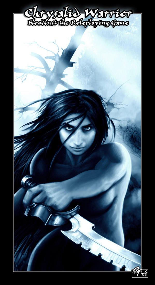 Les sekekers Chrysalid_Warrior_by_xadhoom