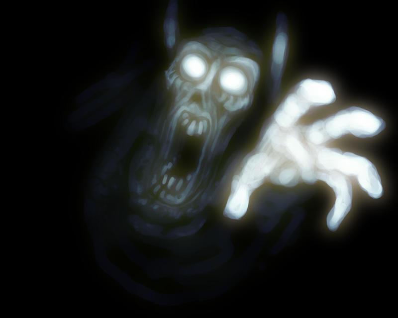 http://fc08.deviantart.net/fs7/i/2005/250/e/6/Spook_by_xadhoom.jpg