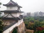 Askashi Castle