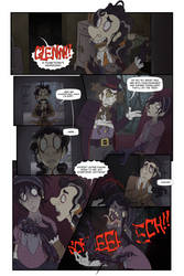 SB: The Experiment pg4