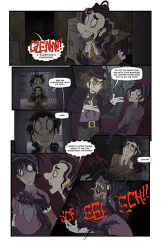 SB: The Experiment pg4