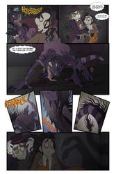 SB: The Experiment pg5