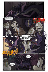 SB: The Experiment pg7