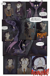 SB: The Experiment pg10