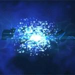 PASBR Logo GIF by BloodyViruz