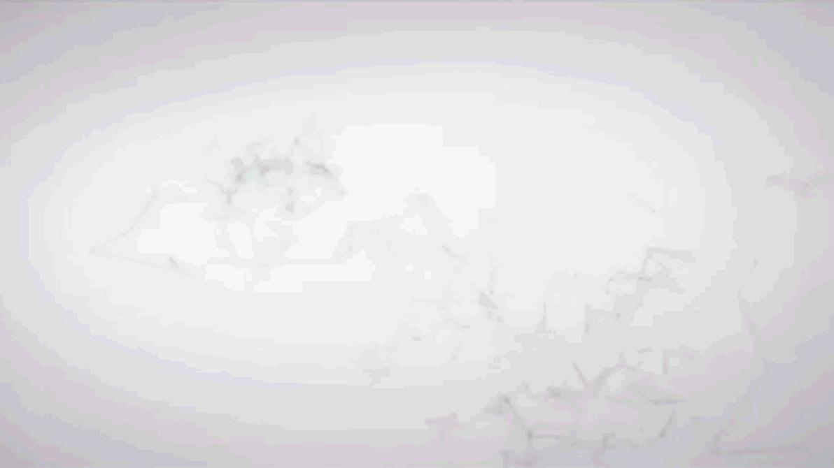 Assassins Creed 3 Logo GIF By BloodyViruz On DeviantArt