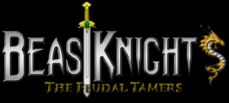BeastKnights Logo