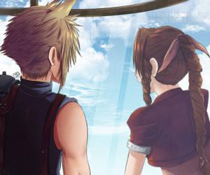 i'll take you someday by Pan-kuzu