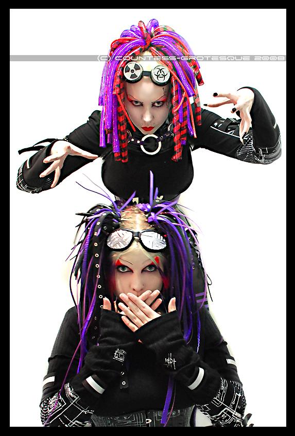 http://fc01.deviantart.net/fs23/f/2008/013/a/1/__cyber___by_GrotesquePuPPyMeow.jpg