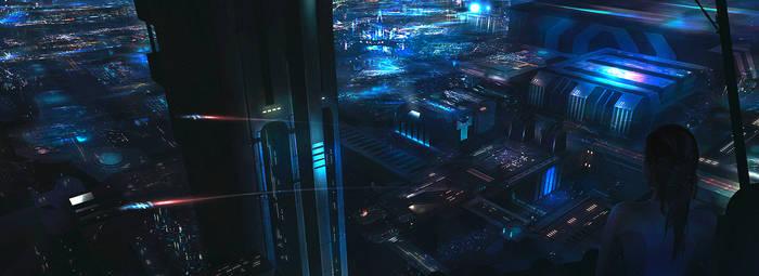 MEI Industries 1
