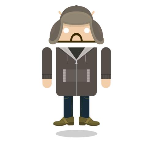 Akashoto's Profile Picture