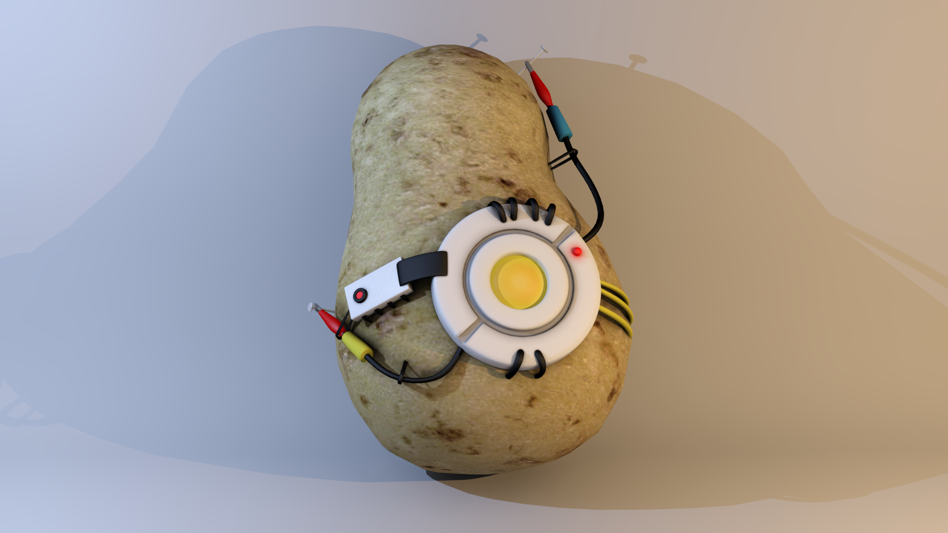 potatos_by_fuoco2012-d70ynus.png