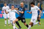 Soi keo bong da Inter Milan vs Fiorentina