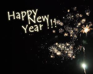HAPPY NEW YEAR!!!!!!!!!!!!!!!!!!!!!!!!!