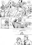 Somewhere else draft - P06 by ToyoNeko