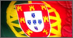 Portugal Sig by DieseLiNo