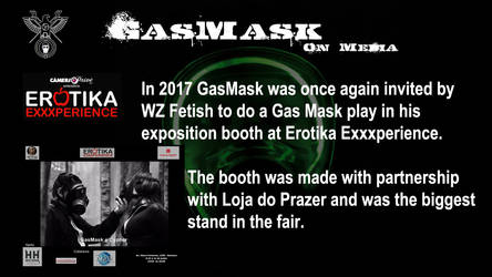 2017 Erotika Exxxperience
