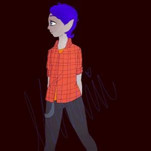 KrystalPowaz's Profile Picture