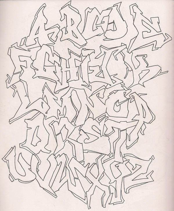deviantART: More Like Galveston Graffiti 116 by DonnaSprockets