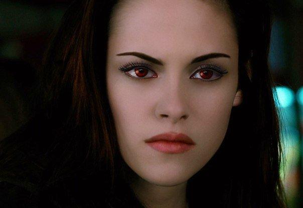 bella vampire by twilightvampirelov on deviantart