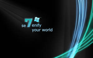 se7enify your world by ritamd