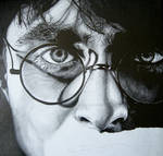 Daniel Radcliffe WIP 3