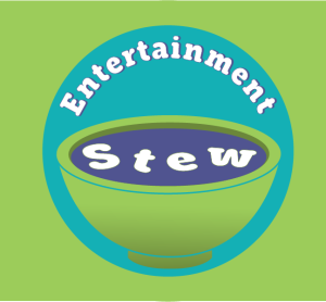 entertainmentsteww's Profile Picture